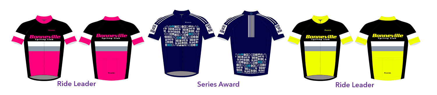 Award-jerseys