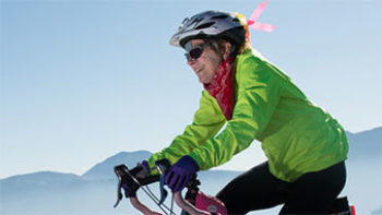 american-bicyclist-mag-header.jpg