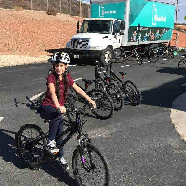Bike-utah-youth-program